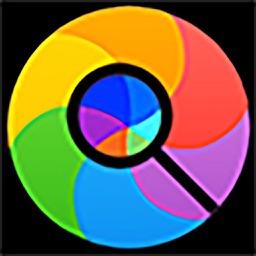 ColorQuery