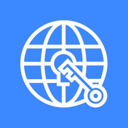 天行VPN-优质连接新感受&一键访问海外资源