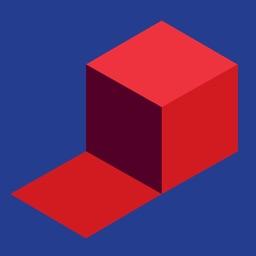 WholesaleBox