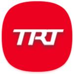 TRT Warranty