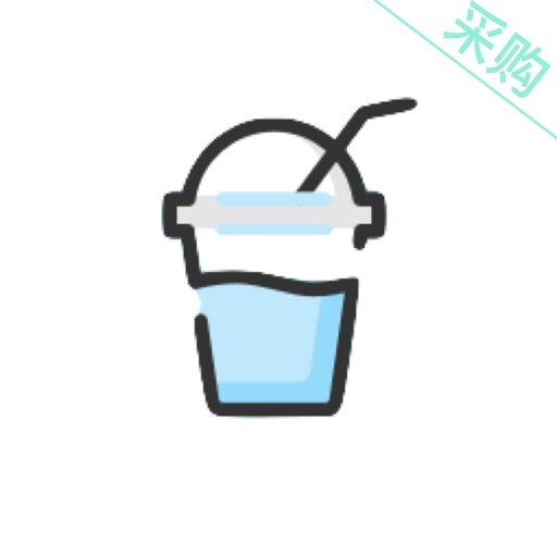 Tea - bulk purchase side icon