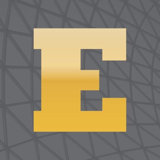 Edmond Athletics