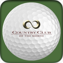Country Club of the North