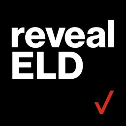 REVEAL ELD Logbook