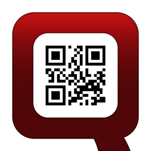 Qrafter Pro - QR Code
