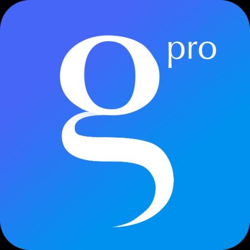 Gwadar Pro