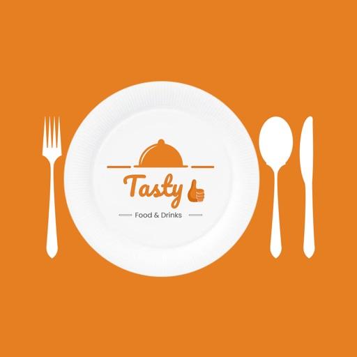 تيستي - tasty