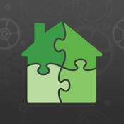 Ekeypad Pro app review