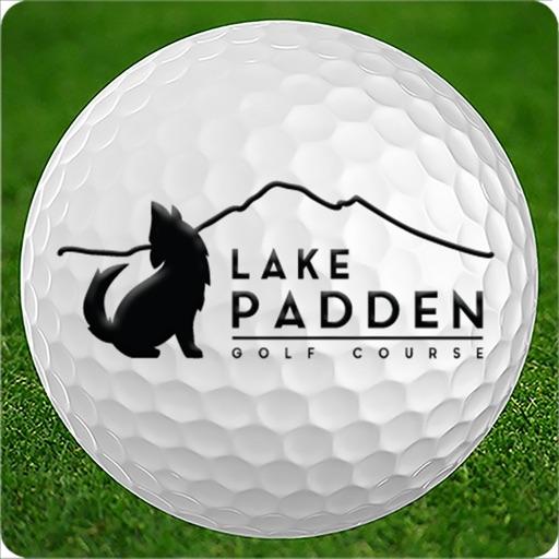 Lake Padden Golf Course