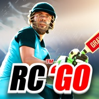 Codes for Real Cricket™ GO Hack
