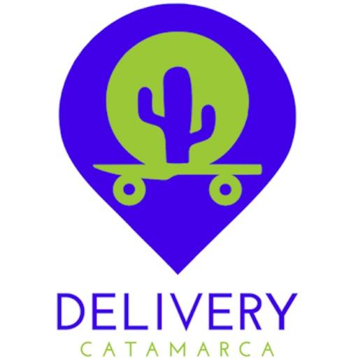 Delivery Catamarca