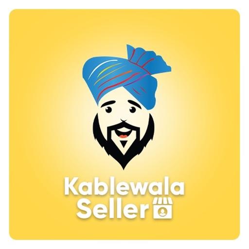 Kablewala Seller