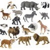 Guess Animals Quiz Game - iPhoneアプリ