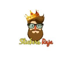 StickersRaja iM