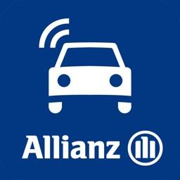 Allianz BonusDrive