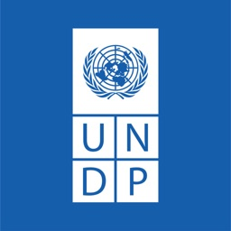 Welcome to UNDP