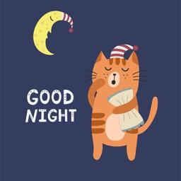 Enjoy Good Night