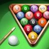 ビリヤード billiard – プールゲーム - iPhoneアプリ