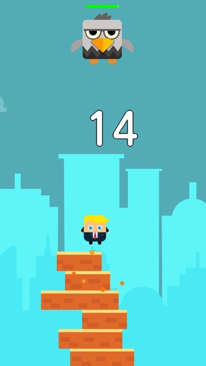 Stack Up !!! screenshot-4