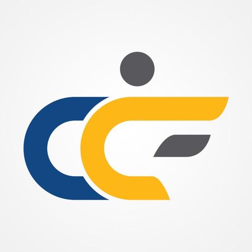 Cazenovia Community Fitness