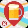 ビール銘柄&価格でお店探し - gooっと一杯 - iPhoneアプリ