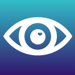 Eyes GG