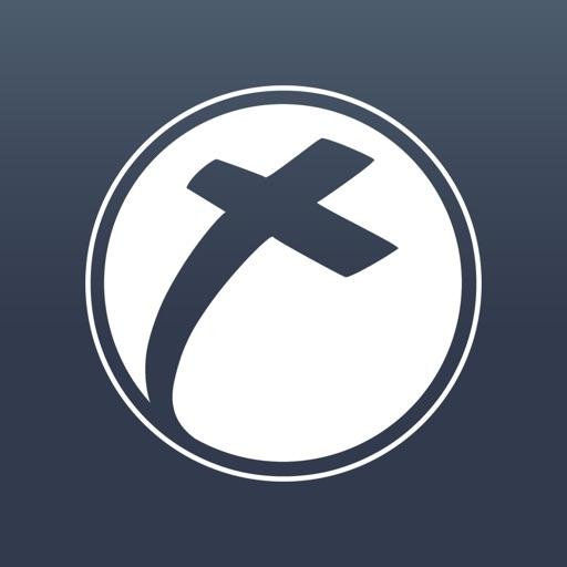 MaranathaUSA icon
