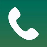 WeTalk 网络电话