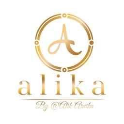 Alika Clothing