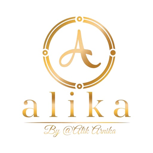 Alika Clothing