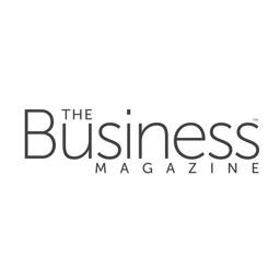 The Business Magazine