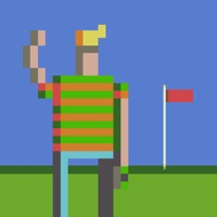 Codes for Golf is Hard Hack
