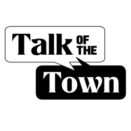 The Talk of the Town Coupons
