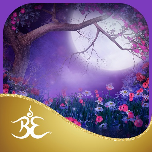 Mindful Magic Meditations icon