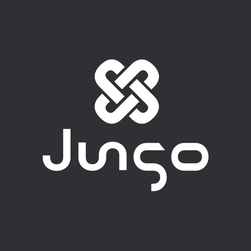 Jungo Sports
