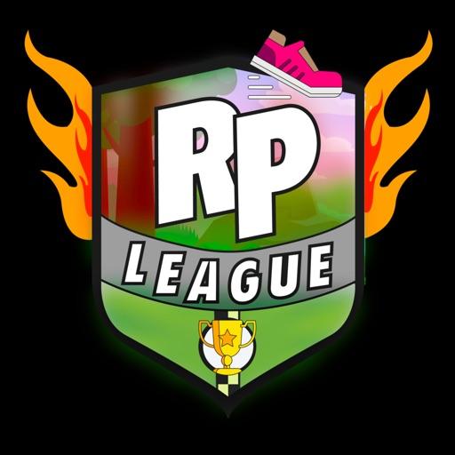 Run Players League