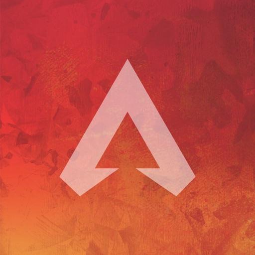 Pro Guide for APEX Legends