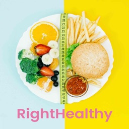 RightHealthy