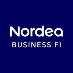 Nordea Business FI