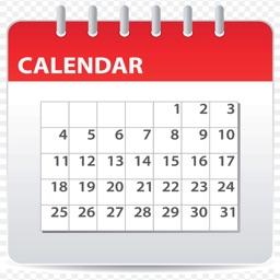Calendar Synchronization