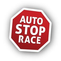 Auto Stop Race