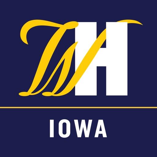 William Hill Iowa SportsBook
