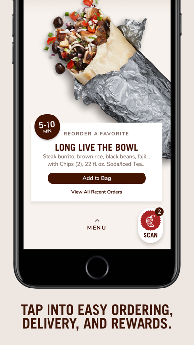 Chipotle wiki review and how to guide