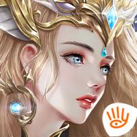 天使纪元-神王对决