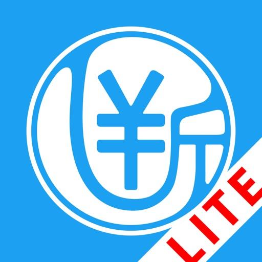ケチ恥-LITE