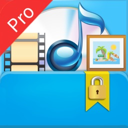 File Manager - Video resolutio