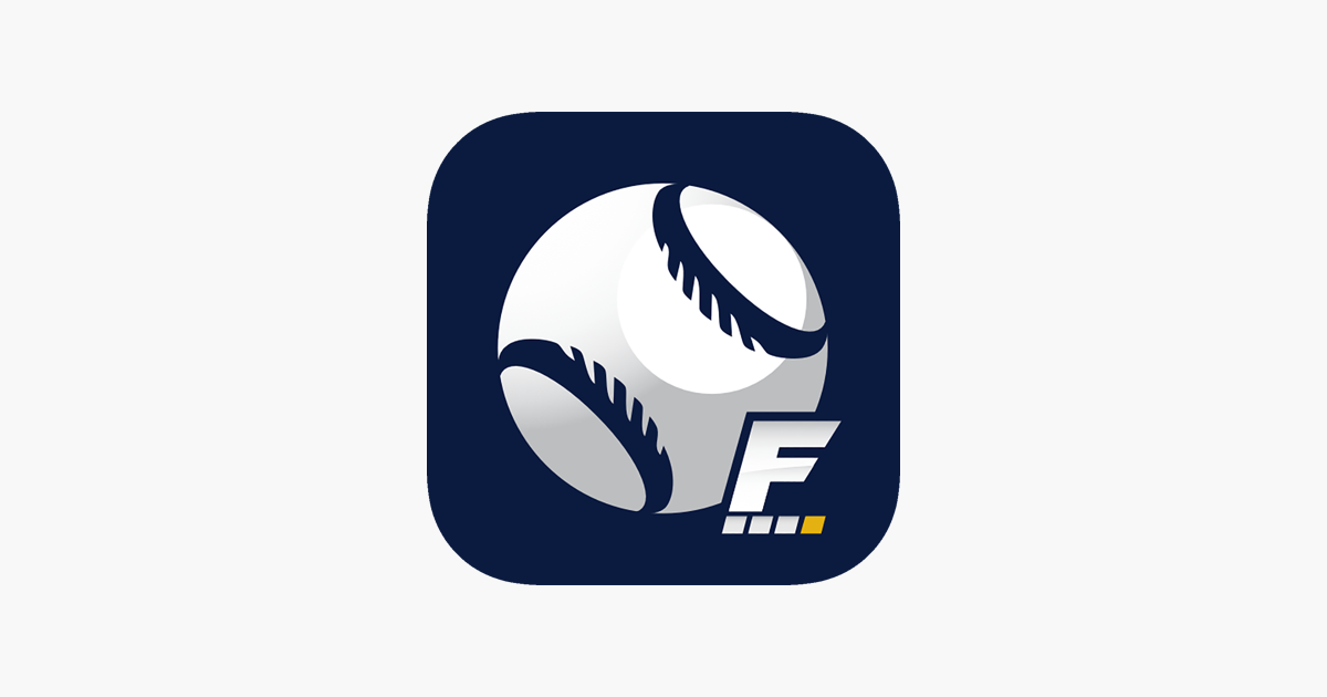 Fantasy Baseball My Playbook on the App Store