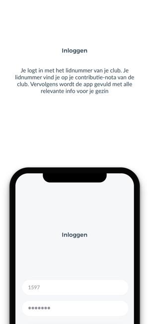 Fletiomare on the App Store