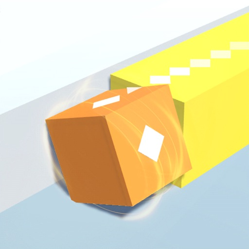 Tap Line 3D