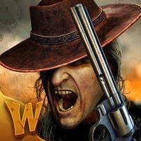 Codes for Western Dead: Cowboy World Hack
